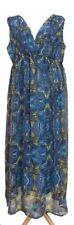 Kushi Casual Plus Size Sleeveless Dresses for Women