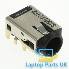 DC Jack Power Socket for Asus UX32V UX32VD Zenbook Charging Port Connector