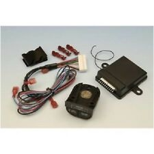 250-1774 2005-2011 CHEVY COLORADO TRUCK ROSTRA COMPLETE CRUISE CONTROL KIT
