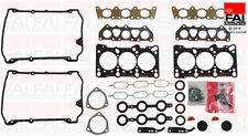 Head Gasket To Fit Audi A6 (4A2 C4) 2.8 (Ack) 12/95-10/97 Fai Auto Parts Hg1033