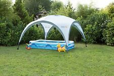 NEW Coleman event shelter gazebo  M 10ft 3 x 3m  RRP £179.99