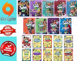 The Sims 2 Ultimate Collection | Origin📥 | WINDOWS | Multilanguage +New E-Mail