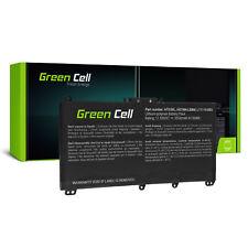 Battery for HP Pavilion 15-CS1088TX 15-CS1089TX 15-CS1090TX Laptop 3550mAh