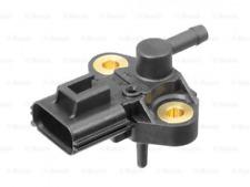 Sensor, Kraftstoffdruck für Gemischaufbereitung BOSCH 0 261 230 093
