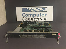 ~ ~ WS-X6704-10GE w/ WS-F6700-CFC ~ ~ CAT 6500 4 PORT 10 GIG ETHERNET MOD