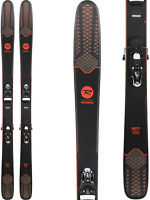 2019 Rossignol Sky 7 HD Konect- with integrated binding- limited quantities!