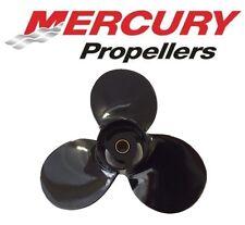"Mercury Mariner Black Max Outboard Propeller 4 / 5 /6HP Sail Power (8 3/8"" x 6"")"