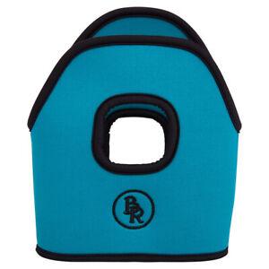 Steigbügel-Hüllen Steigbügelschutz BR Neoprene viele Farben