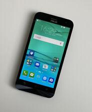 ASUS Zenfone 2 Laser - 16GB - ZE500KL (Ohne Simlock) Smartphone SEHR GUT! R780
