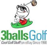 3balls Golf