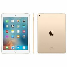 Tablets e eBooks libre iOS con 32 GB de almacenaje