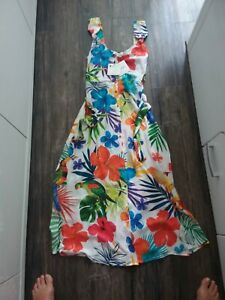 Desigual Kleid L