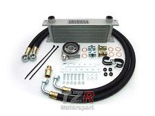 Racimex Ölkühler Kit 13R VW G40 G60 16V 1,8T Golf Turbo