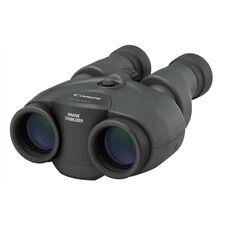 Canon 10x30 Is II Image Stabilised Binoculars