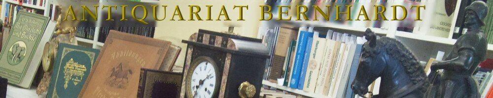 antiquariat-bernhardt-kassel