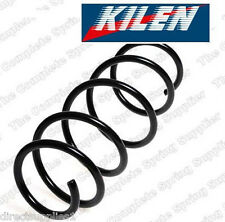 FORD FIESTA V 1.4 TDCI FRONT COIL SPRING KILEN 13403 OE QUALITY