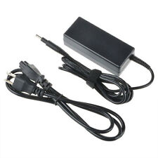 AC Adapter Power Supply Charger Cord For Dell Inspiron 20 3043 All-In-One 4