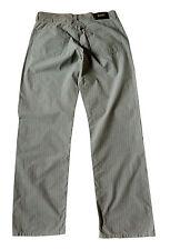 HUGO BOSS Hosen für Herren
