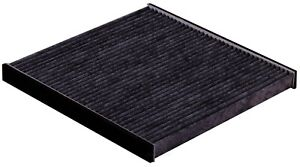 Cabin Air Filter-Charcoal Media Pronto PC5549