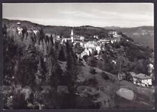 VICENZA TONEZZA DEL CIMONE 07 Cartolina FOTOGRAFICA viaggiata 1964