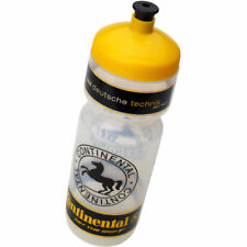 CONTINENTAL BICYCLE WATER BOTTLE 800ml NEW