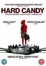 Hard Candy *NEW*