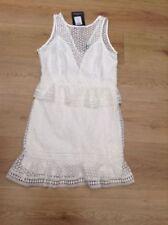 All Seasons Dresses for Women with Peplum