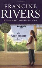 Atonement Child,Francine Rivers