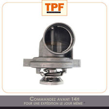 COOLANT THERMOSTAT MERCEDES CLASSE V 638 - V230 VITO