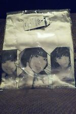 """Japanese Adult Film Star """"Erect 81"""" Brand T-Shirt AV Idol Men's Size XL"""