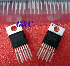 10PCS TDA9302H TO-220 IC ST NEW GOOD QUALITY T5