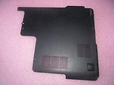 MSI CR620 CR600 CR500 A6000 A6200 MS-1681 1683 Bottom RAM/HDD/CPU Service Cover