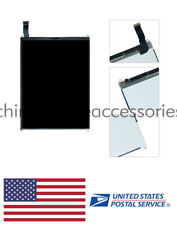 FIT For iPad Mini 1 2 3 A1455 A1489 A1490 A1599 LCD Screen Display Replacement