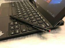 Lenovo THINKPAD 10 Tableta Tactil Intel 1.6Ghz, 4GB, 64GB Emmc SSD, Win 10