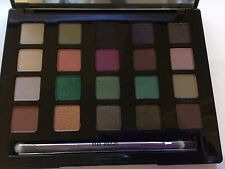 URBAN DECAY New! Vice Ltd Reloaded XX Palette BNIB 100% genuine.