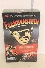 """Universal Studios Monsters """"Frankenstein"""" 12in Figure"""