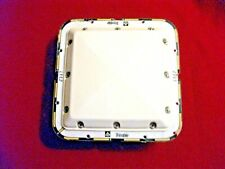 Trimble Gps Geodetic L1l2 Antenna Geo Xt Xh R8 R6 5800 5700 4000 Sn 022006300