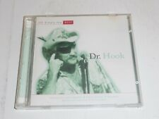 Dr. Hook - Simply the Best (2004)