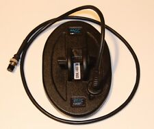 "Magic 5x8"" DD Search coil 18.75kHz for Minelab X-Terra 305/505/705"