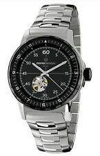 "New MOMO DESIGN ""Pilot Heritage Automatic""  Men's automatic watch MD3064SB-30"