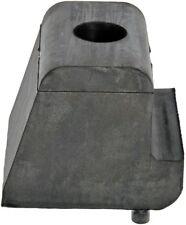 Suspension Control Arm Bumper fits 1992-2007 Ford E-350 Econoline Club Wagon E-3