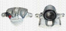 Bremssattel - Triscan 8170 341800 (inkl. 40,46 € Pfand)