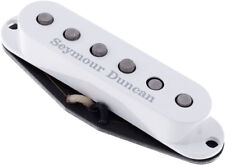 New in sealed box -Seymour Duncan SSL-1 Stratocaster replacement pickup 11201-01