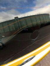 kit rimuovi tergicristallo posteriore Seat Leon 1P delete wiper elimina tergi