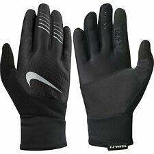 Nike Therma-Fit Elite 2.0 Men's Running Gloves NRGG5-003