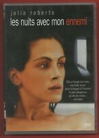 DVD - Les Noches con My Enemy con Julia Roberts