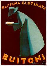 F.Seneca-BUITONI-pasta-suora-minestra-Fano-Casnate