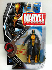 "CONSTRICTOR Marvel Universe NEW 3.75"" Figure series 2 025 fans choice runner-up"