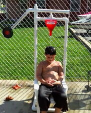 Fun Funnel (Children's Water Game) Discounted Int'l shipping!!!