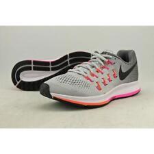 Scarpe da donna Nike grigio con tacco basso (1,3-3,8 cm)